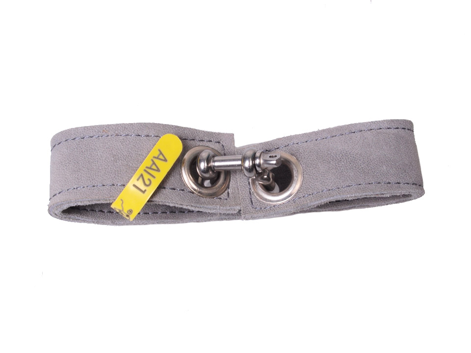 Halsband Aai21 S