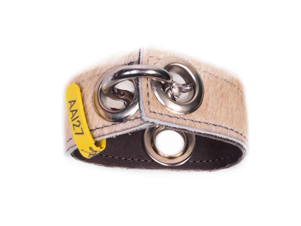 Halsband Aai27 S