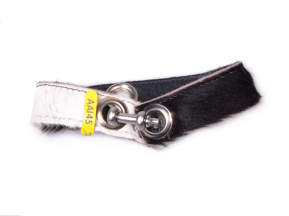 Halsband Aai45 M