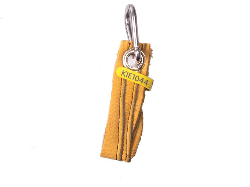Sleutelhanger Kie1044