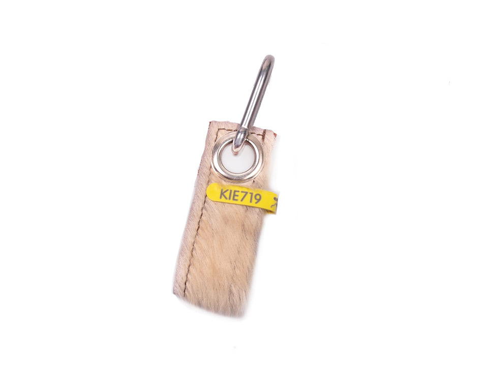 Sleutelhanger Kie719