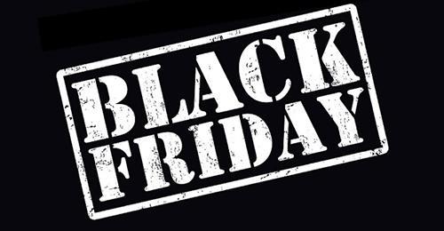 Black Friday Korting 15 %!! Donderdag 26 En Vrijdag 27 November 2020