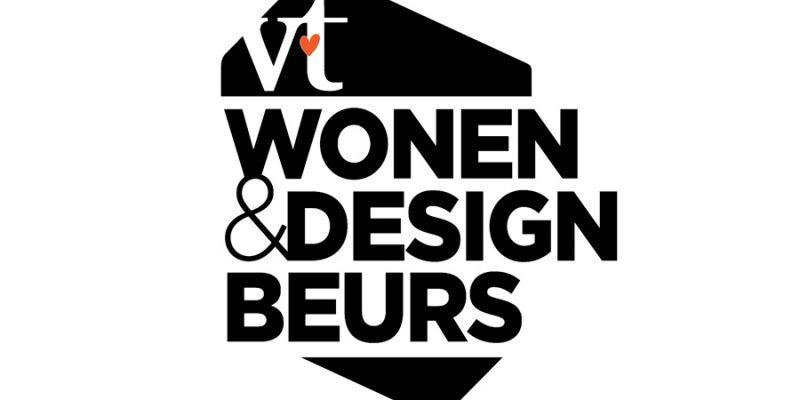 Wonen&Designbeurs RAI Amsterdam 1 T/m 6 Oktober 2019